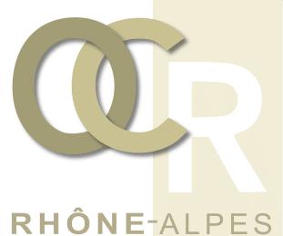 OCR - Rhône Alpes
