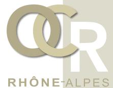 OCR Rhône Alpes